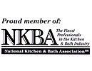 Andersen Windows Doors National Kitchen and Bath Association