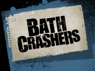TJB Homes on Bath Crashers