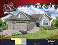 Jane Home Plan