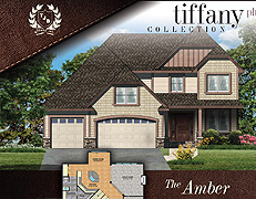 Amber Home Plan