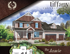 Jamie Home Plan