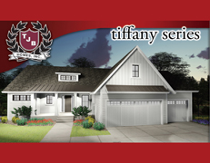 "TJB #579 ""Jenna Reine"" Home Plan"